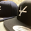 Thumbnail: SS SnapBack Logo Hat