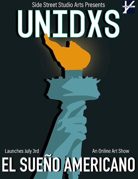 unidxs poster copy.jpg