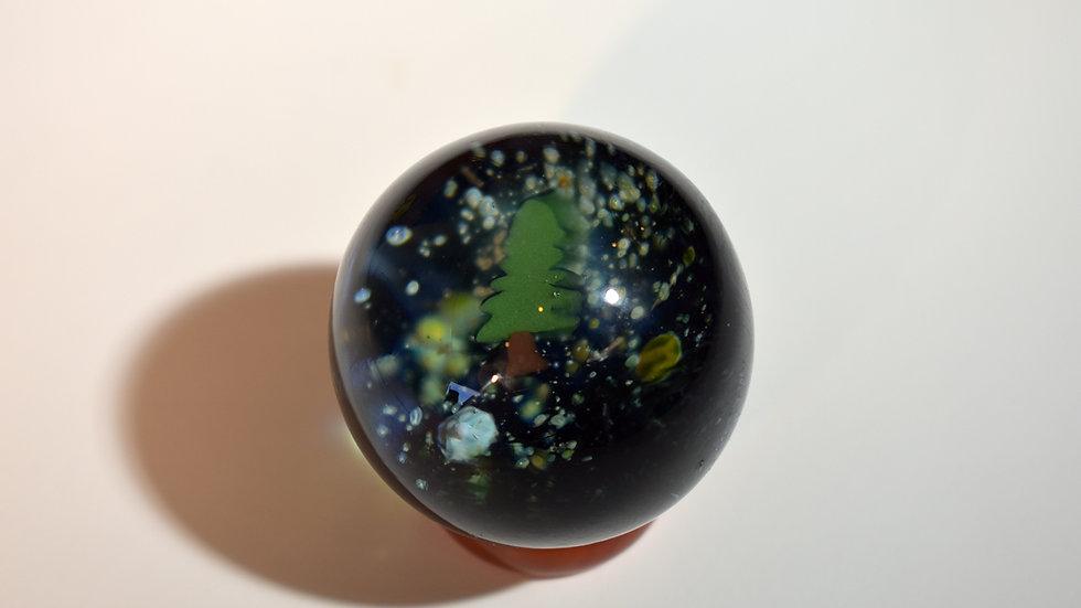 Tree Marble