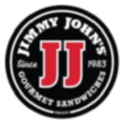 Jimmy Johns.jpg