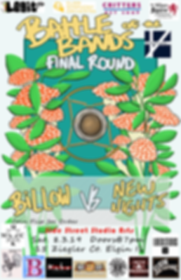 BOTB 2019 - Final Battle Image.png