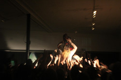 crowd surf.jpg