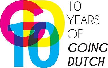 GD10_Logo.jpg