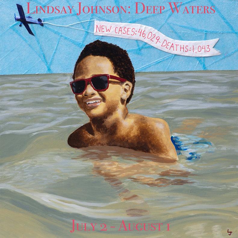 Lindsay Johnson- Deep Waters.jpg