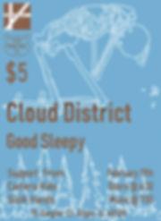Cloud District.jpg