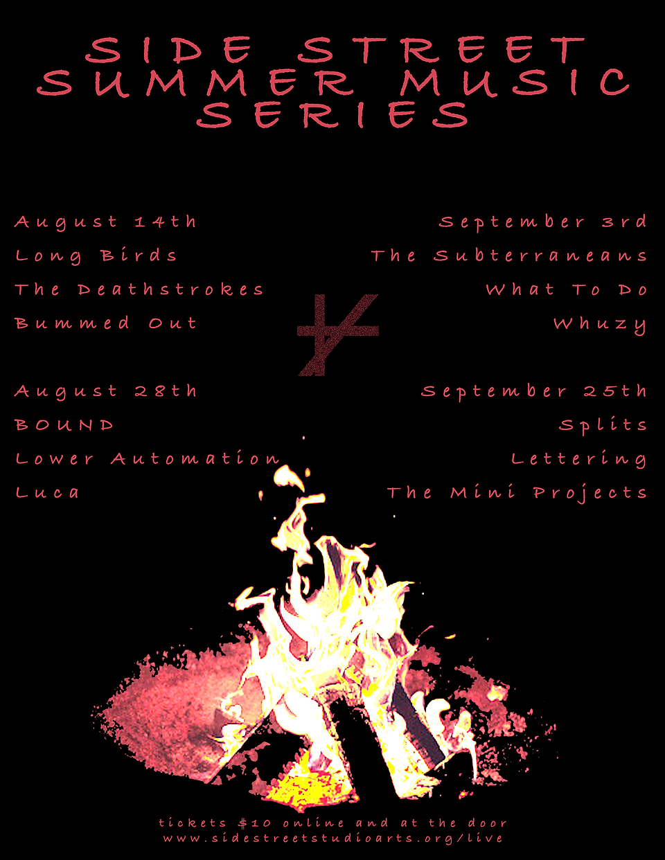 SS SUMMER SERIES POSTER 1.png