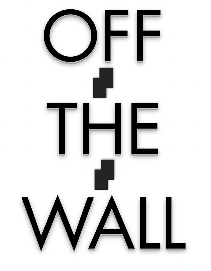 OFF THE WALL.png