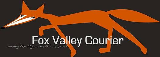 Fox Valley Courier.jpg
