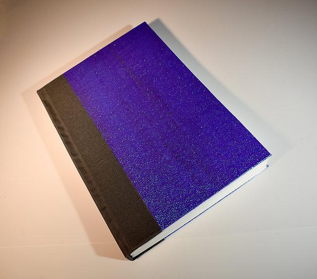 Medium Sketchbook