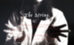 THE STRING2.jpg