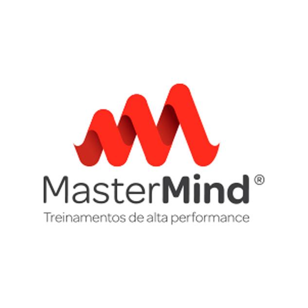 TR TREINAMENTO EM GESTÃO EMPRESARIAL EIRELLI - MASTER MIND