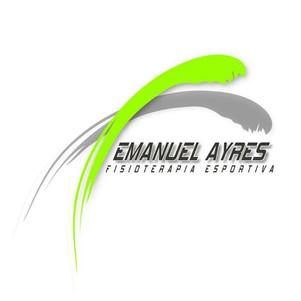EMANUEL AYRES - FISIOTERAPEUTA