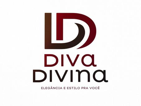 CAA-PB firma convênio e advocacia terá desconto de até 15% na Diva Divina Comércio