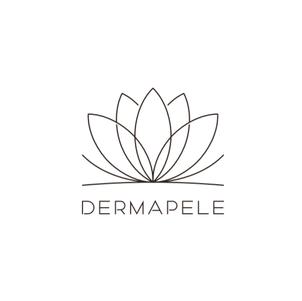 Demarpele - Tambau