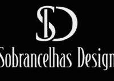 CAA-PB firma convênio e advocacia terá desconto de 10% em rede de design de sobrancelhas