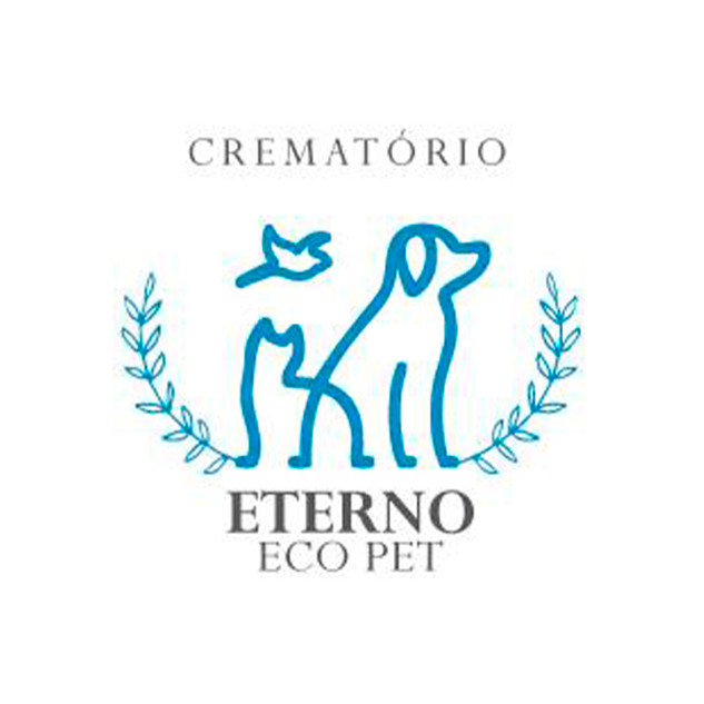 Eterno Eco Pet Crematório