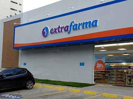 CAA-PB firma convênio e advocacia terá descontos de 35% na Extrafarma