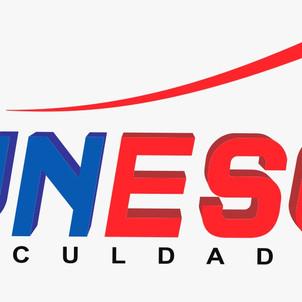 UNESC-PB UNIÃO DE ENSINO SUPERIOR
