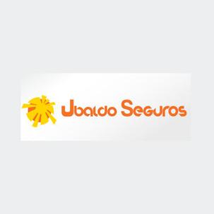 UBALDO SEGUROS