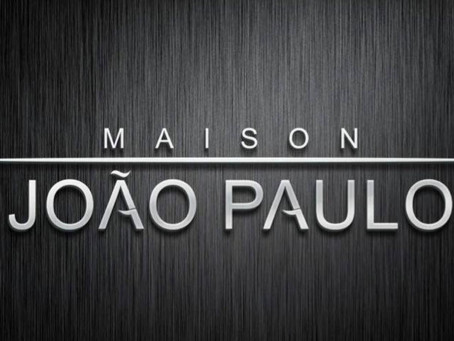 CAA-PB firma convênio e advocacia terá desconto de 15% no MAISON JOÃO PAULO