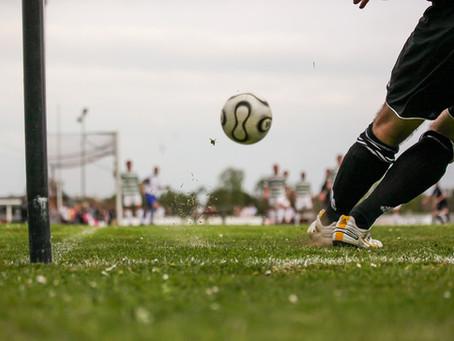 CAA/PB retoma paulatinamente as suas atividades esportivas