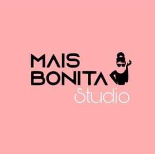 Mais Bonita Studio de beleza