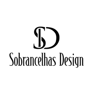SOBRANCELHA DESIGN