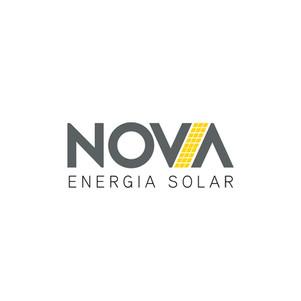 NOVA ENERGIA SOLAR