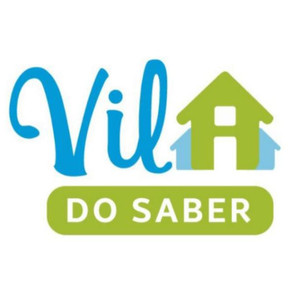 Vila do Saber