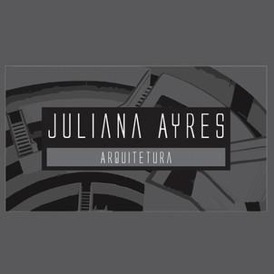 JULIANA AYRES ARQUITETURA / LIGHT DESIGN / CORPORATIVO