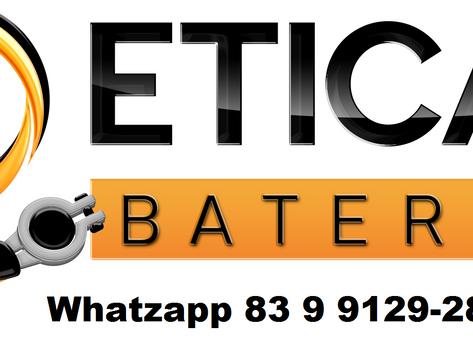 CAA-PB firma convênio e advocacia terá desconto especial na Eticar Baterias