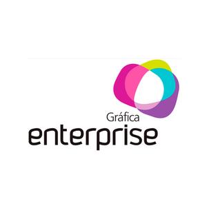 Grafica Enterprise