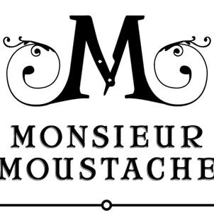 Monsieur Moustache Barbiers - ME
