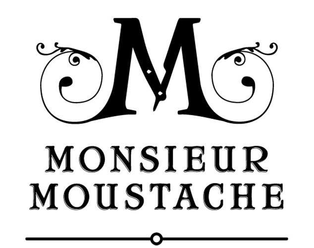 Monsieur Moustache Barbiers - ME