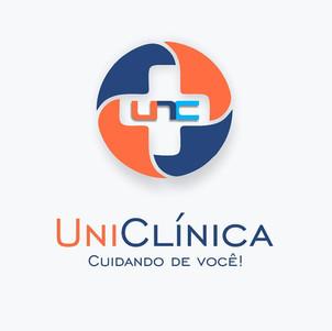 UniClínica
