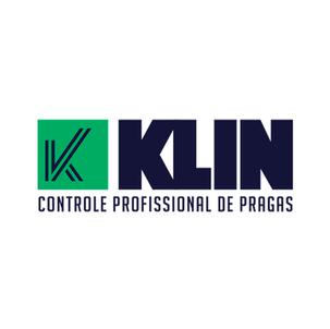 KLIN – AMBIENTAL CONTROLE DE PRAGAS LTDA