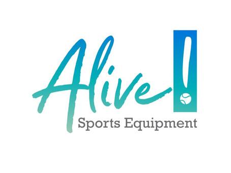 OAB/PB - CAA-PB firma convênio e advocacia pagará apenas R$90,00 de mensalidade na Alive Sports