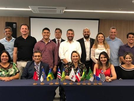 Paraíba sedia 6ª Edição dos Jogos das Caixas de Assistência dos Advogados do Nordeste