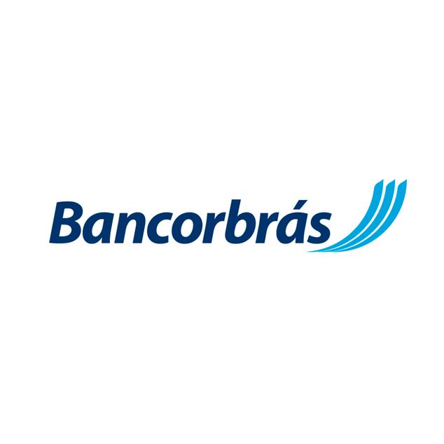BANCORBRÁS VIAGENS E TURISMO - BANCORTUR