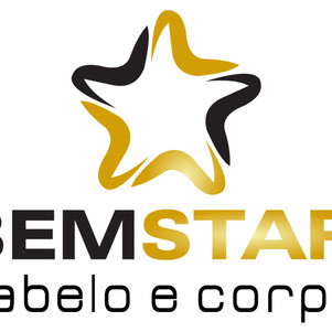 BEM STAR CABELO E CORPO - D'ONORIO BARBEARIA