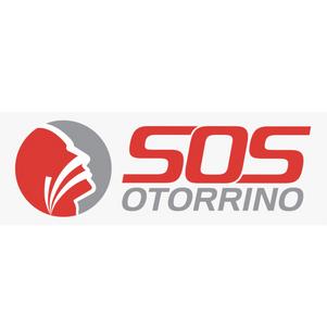 Sos Otorrino - Manaira