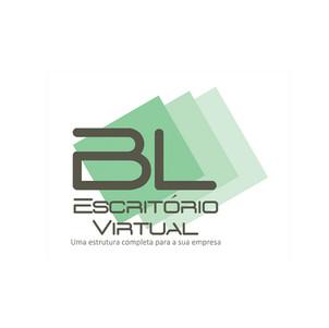 BL ESCRITÓRIO VIRTUAL