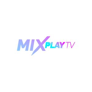 MixPlay TV