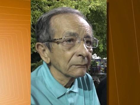 Corrida da Advocacia de Campina Grande homenageará o advogado Zé Agra