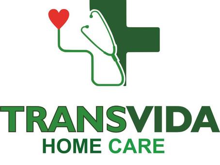 OAB/PB - CAA-PB firma convênio e advocacia terá desconto especial no Transvida home care