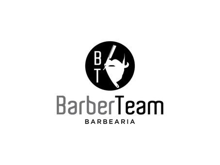 CAA-PB firma convênio e advocacia terá desconto de 20% na Barberteam