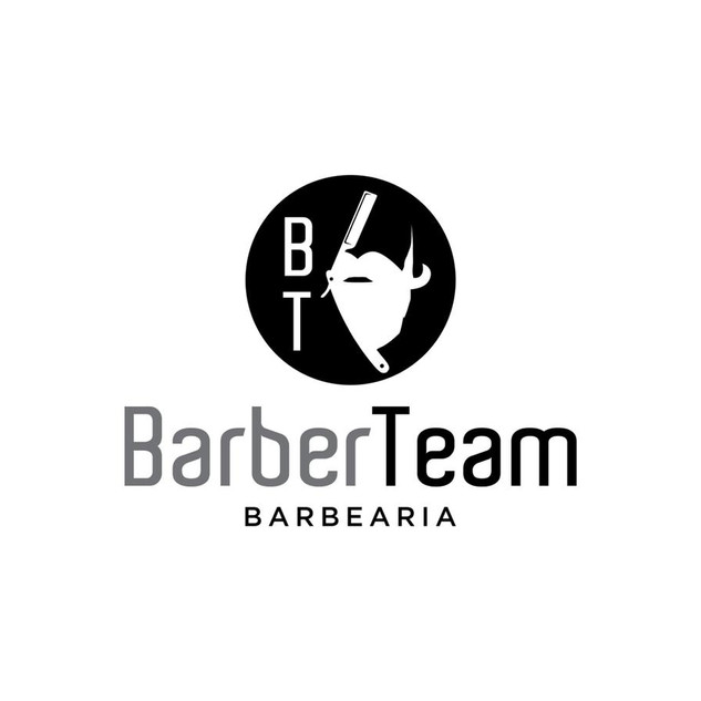 BarberTeam