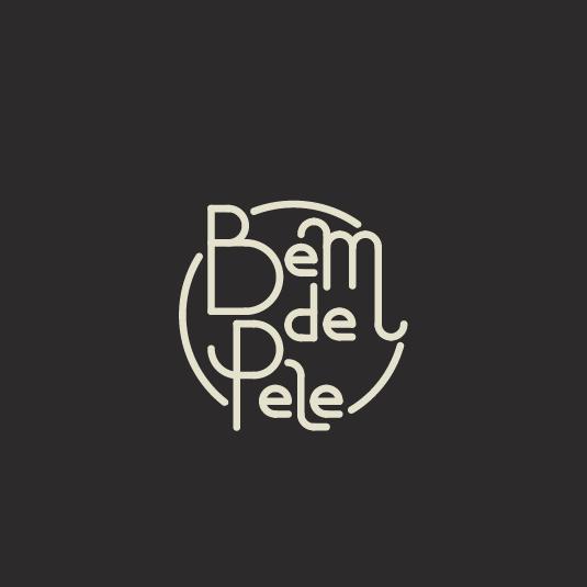 BEM DE PELE