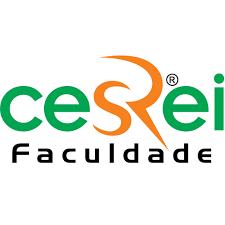 FACULDADE REINALDO RAMOS/FARR CURSOS DE GRADUAÇÃO