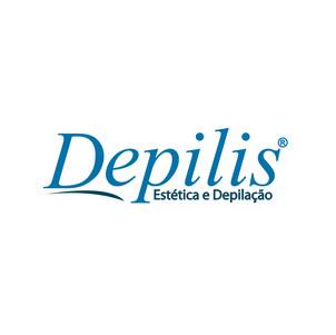 Depilis Serviços de Estética e Depilação- EIRELE